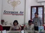 kantor-district-manager-sriwijaya-air-pangkalpinang_20180122_194958.jpg