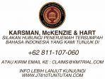 kantor-hukum-karsman-mckenzie-hart-as.jpg