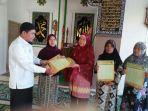 kantor-kementerian-agama-kemenag-kota-pangkalpinang_20180511_161310.jpg