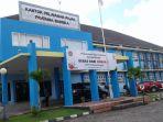 kantor-pelayanan-pajak-pratama-bangka_20180412_113013.jpg
