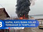 kapal-kayu-diduga-bermuatan-solar-ilegal-terbakar.jpg