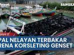 kapal-nelayan-km-sanjaya-3-terbakar-di-tengah-laut-karena-korsleting-mesin-genset.jpg