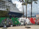 kapal-pesiar-celebrity-millenium-tertahan-di-perairan-ensenada-mexico.jpg