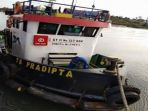 kapal-tb-pradipta_20180525_105110.jpg