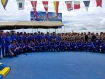 kapolda-kepulauan-bangka-belitung-brigjen-pol-syaiful-zachri_20171207_121518.jpg