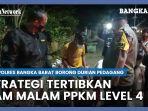 kapolres-bangka-barat-borong-durian-pedagang-strategi-tertibkan-jam-malam-ppkm-level-4.jpg