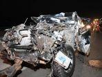 kapolres-kecelakaan_20180928_131230.jpg