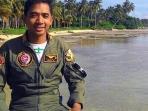 kapten-penerbang-sandy-permana_20150630_230001.jpg
