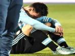 kapten-timnas-argentina-lionel-messi_20160627_112610.jpg