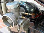 karburator-tanpa-filter-udara.jpg