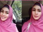 kartika-putri-saat-mengenakan-hijab_20180211_143920.jpg