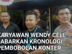 karyawan-wendy-cell.jpg