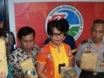 kasat-narkoba-polres-metro-jakarta-selatan-akbp-vivick-tjangkung_20160723_202421.jpg