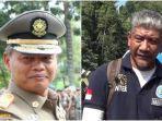 kasatpol-pp-pekanbaru-kolonel-purn-agus-pramono.jpg