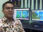 kasi-data-dan-informasi-stasiun-meteorologi-kelas-1-pangkalpinang_20180204_195138.jpg