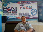 kasi-rehabilitasi-bnnk-kabupaten-bangka-selatan-herbi-sugiri.jpg