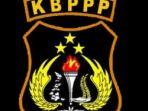 kbppp_20170120_174147.jpg