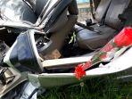 kecelakaan-avanza-maut_20170310_163055.jpg