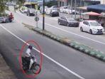 kecelakaan-lalu-lintas_20170207_130956.jpg