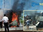kecelakaan-maut-mobil-terseret-kereta-api_20170520_155652.jpg