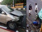 kecelakaan-maut-ninja-terobos-lampu-merah-ditabrak-motor-roda-tiga-lalu-dihantam-avanza-2-tewas.jpg