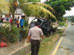 kecelakaan-mobil_20170905_201835.jpg