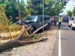 kecelakaan-tunggal-terjadi-di-jalan-raya-selindung.jpg