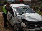 kecelakaan_20180807_180641.jpg