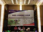 kegiatan-babel-ekonomi-forum_20180501_152656.jpg