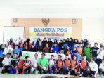 kegiatan-bangka-pos-goes-to-school.jpg