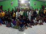 kegiatan-dialog-kebangsaan-pemuda-katolik-pangkalpinang-dan-gp-ansor_20180602_115236.jpg