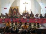 kegiatan-doa-bersama-lintas-agama-dan-deklarasi-pemilu-2019_20181014_125405.jpg