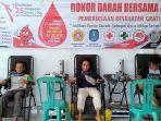 kegiatan-donor-darah-yang-digelar-di-desa-dalil.jpg