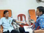 kegiatan-donor-darah-yang-dilakukan-oleh-ppni-selasa-1732020.jpg