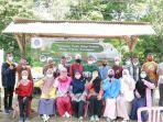 kegiatan-dosen-agroteknologi-ubb-berbagi-ilmu-dengan-petani-di-desa-balinijuk-kabupaten-bangka.jpg