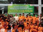 kegiatan-gebyar-ramadan-pt-istana-agung-dealer-resmi-toyota-cabang-pangkalpinang_20180520_184110.jpg