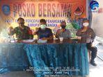 kegiatan-jumpa-pers-di-puskom-bersama-tim-satgas-penanganan-covid-19-kabupaten-bangka.jpg