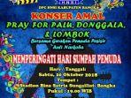 kegiatan-konser-amal-palu-donggala-dan-lombok_20181010_184404.jpg