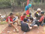 kegiatan-nirok-di-desa-kayu-besi.jpg