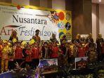 kegiatan-nusantara-arts-festival-2019.jpg