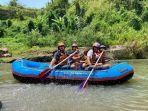 kegiatan-wisata-alam-rafting-sungai-elo-magelang-jawa-tengah.jpg
