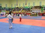 kejuaraan-taekwondo_20180915_103449.jpg