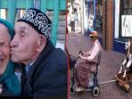kelakuan-pasangan-lansia-ini-bikin-ngakak_20161024_221335.jpg