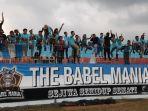 kelompok-suporter-the-babel-mania-pendukung-babel-united-fc.jpg