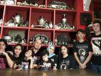 keluarga-ahmad-dhani_20180813_212518.jpg