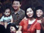 keluarga-ahok_20180111_230115.jpg