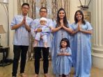 keluarga-anang-hermansyah_20170620_042235.jpg