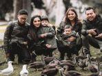 keluarga-ashanty-dan-anang-hermansyah_20180621_001756.jpg