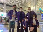 keluarga-hermansyah-a6.jpg