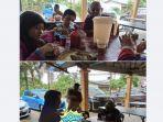 keluarga-ini-rupanya-makan-di-rumah-orang.jpg